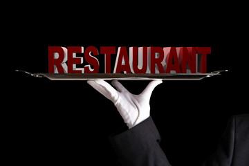 First Class Restaurant