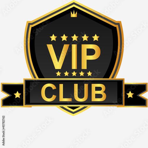 Vip club picture 50