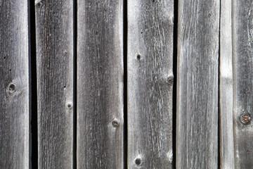 altes Holz Bretter