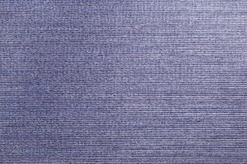 violet wallpaper background