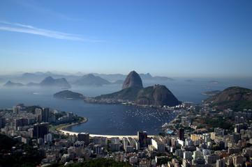 O Rio de Janeiro continua lindo_2