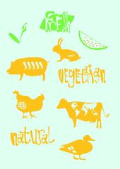 vegeterian_mix