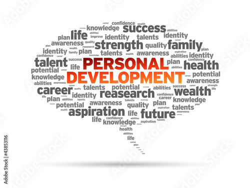my personal success plan Creating your personal life plan 2 but my success began to take its toll my health started to falter 5 i have met very few people who have a plan for their lives.