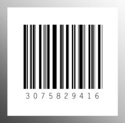bilder und videos suchen barcode scanner. Black Bedroom Furniture Sets. Home Design Ideas
