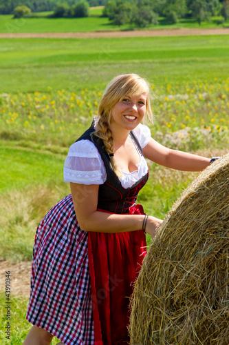 online dating gratis Fredericia