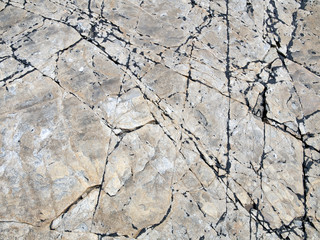 texture de piedra