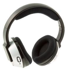 casque écouteur sans fil