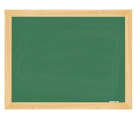 School board. Eps10 vector.
