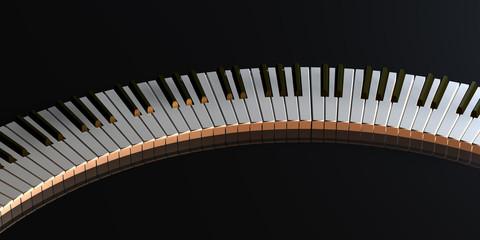 Tastatur B D