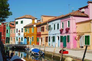 Homes of Laguna - Venice - Italy 430