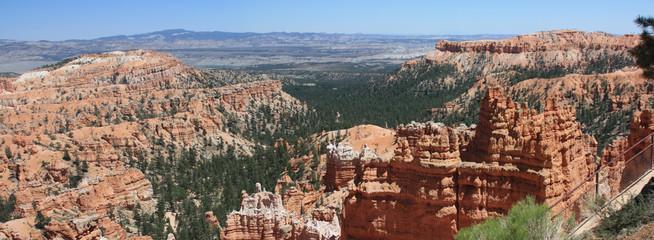 Bryce Canyon 5192