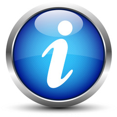 Information i Button