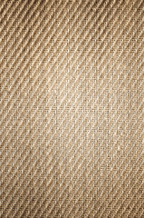 Grey denim texture