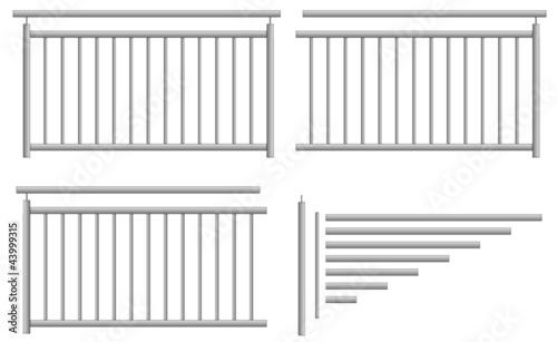 gel nder bausatz v2a stockfotos und lizenzfreie vektoren. Black Bedroom Furniture Sets. Home Design Ideas