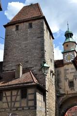 Rothenburg odT 8