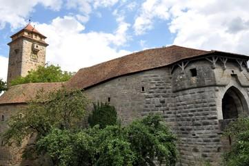 Rothenburg odT 11