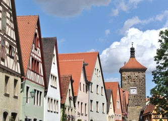 Rothenburg odT 15