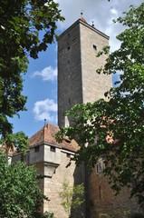 Rothenburg odT 23