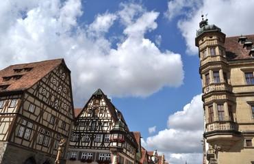Rothenburg odT 24