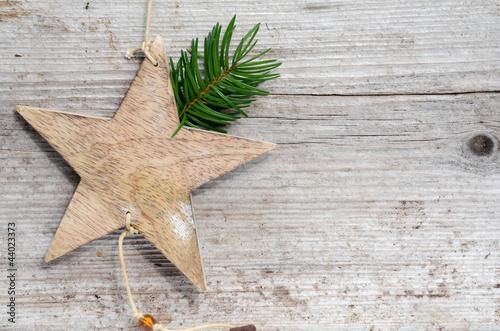 weihnachten holz stern hintergrund stockfotos und lizenzfreie bilder auf bild. Black Bedroom Furniture Sets. Home Design Ideas