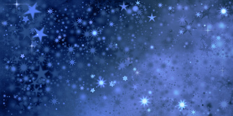 weihnachten sterne textur