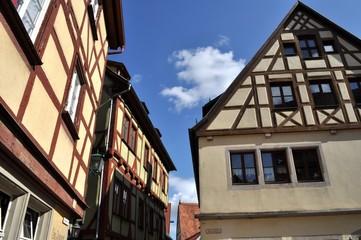 Rothenburg odT 27