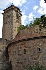 Rothenburg odT 29