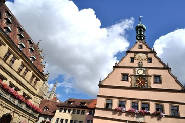 Rothenburg odT 30