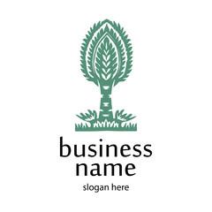 logo_084
