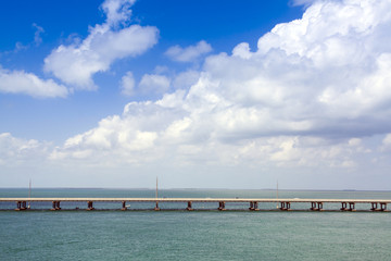 7 Mile Bridge