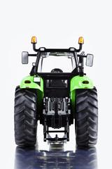 Deutz-Fahr Tractor