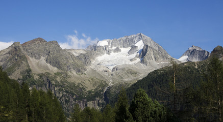 Suedtirol 027      South Tyrol 027
