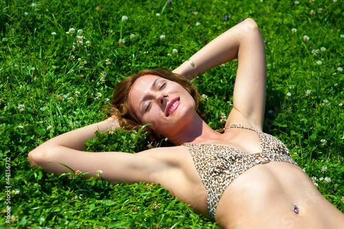 голые мамы киски фото