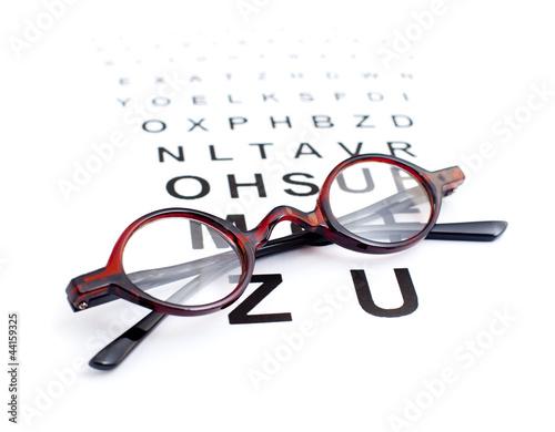 essayez des lunettes en ligne Découvrez comment utiliser l'essai à domicile pour vos lunettes sur happyviewfr essayer les montures chez vous et demandez à vos proches ce qu'ils en pensent.