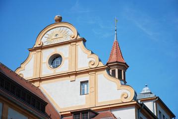 Stadtarchiv Detail Freidenker