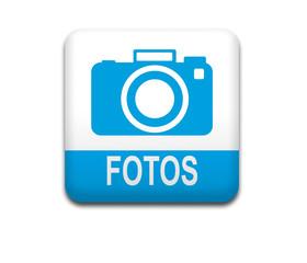 Boton cuadrado blanco FOTOS