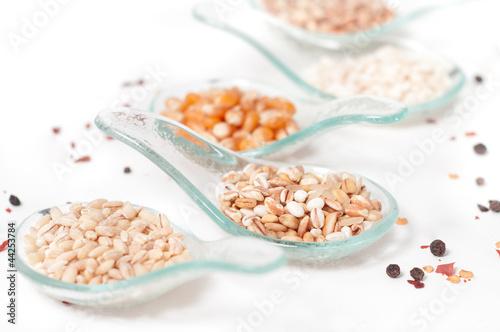 Отруби для похудения: пшеничные, овсяные и ржаные