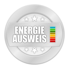 button 201204 energieausweis I