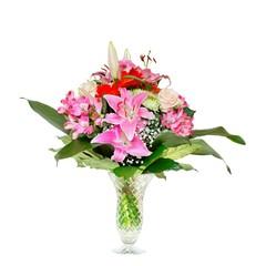 Bíg  bouquet