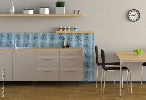 k che blau stockfotos und lizenzfreie bilder auf. Black Bedroom Furniture Sets. Home Design Ideas
