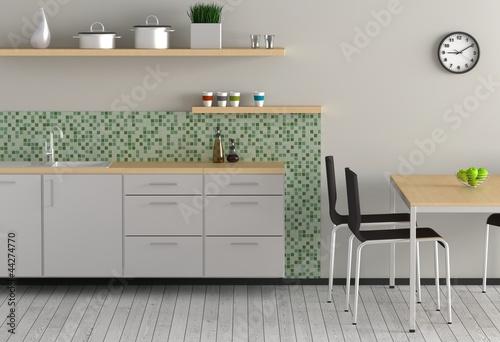 k che gr n stockfotos und lizenzfreie bilder auf. Black Bedroom Furniture Sets. Home Design Ideas