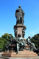 Maximilian 2 - König von Bayern