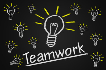 Team  #120822-008