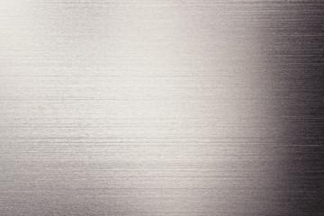 Texture of steel