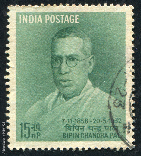 essay on bipin chandra pal Bipin chandra pal ( pronunciation (help info) november 7, 1858 – may 20, 1932) was an indian nationalist, a freedom fighter and social reformer.