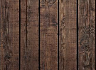 wood wall teture