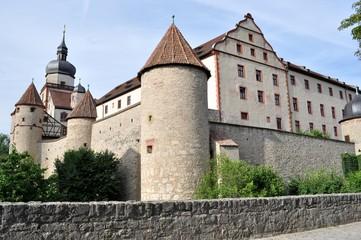 Wurzburg 6