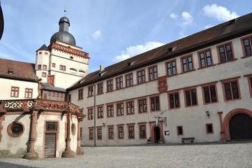 Wurzburg 8
