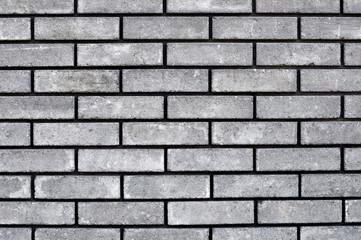 Fototapeta gray wall