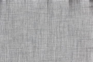Texture canvas fabric as background (fake)